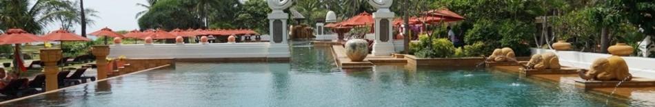 12-swimming-pool.jpg