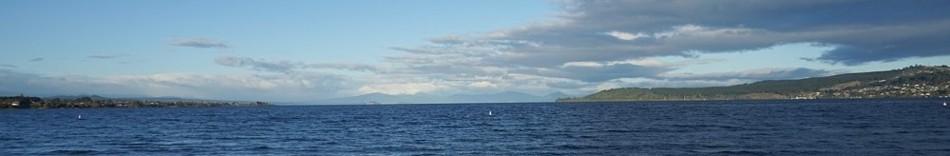 3-sea-and-sky.jpg