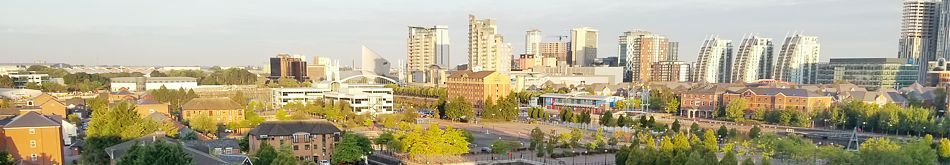 10.-city.jpg