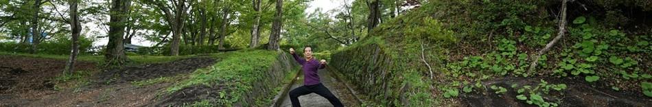 15-paul-fuji-shan.jpg