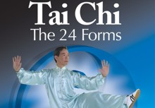 24-front-cover-half.jpg
