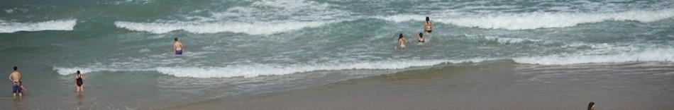 5-beach-w.jpg