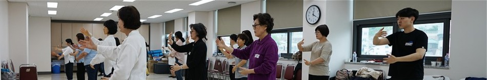 6-korea.jpg